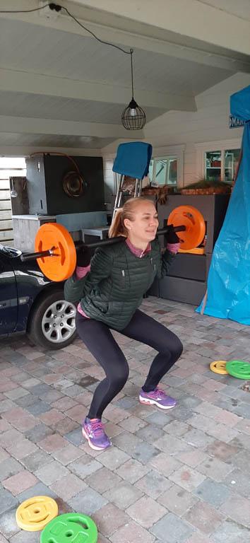 MR-Motivation-Training-foto (13)