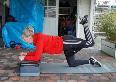 MR-Motivation-Training-foto (27)