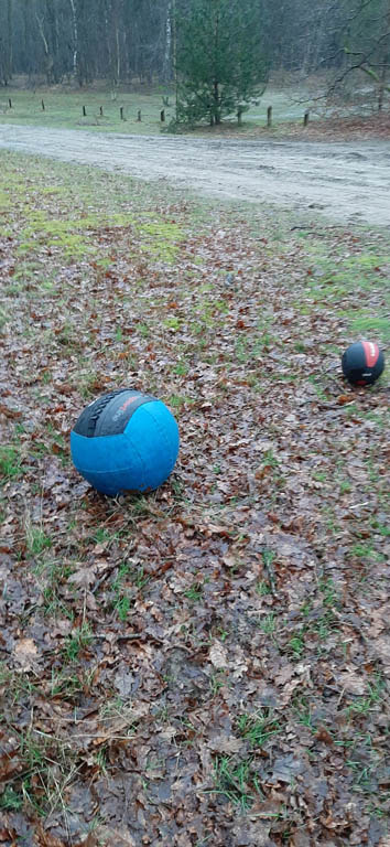 MR-Motivation-Training-foto (29)