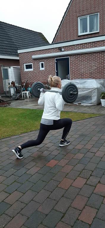 MR-Motivation-Training-foto (3)