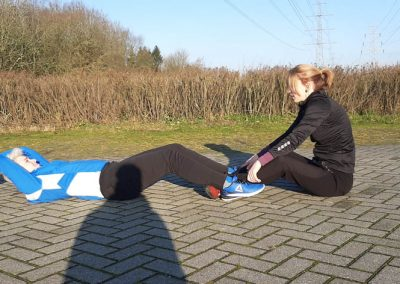 MR-Motivation-Training-foto (6)