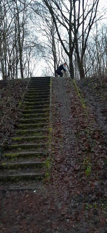MR-Motivation-Training-foto (9)